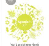 L'Agenda 21#2 d'Alençon.